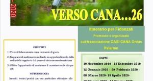 locandina_VersoCana26