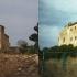 storia-sambuca-di-sicilia-16-728