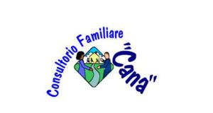 Banner-Consultorio