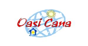 oasi_cana