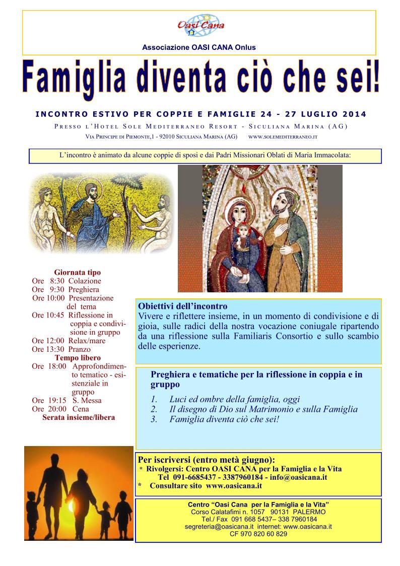 siculiana14